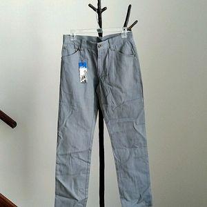 UCLA pants NWOT